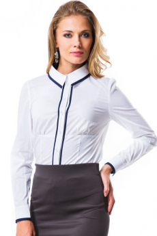 Блузка Mondigo